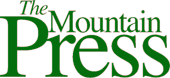 The Mountain Press