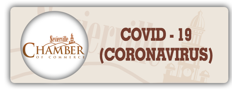Coronavirus Resources for Your Business